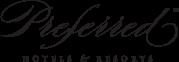 phr logo