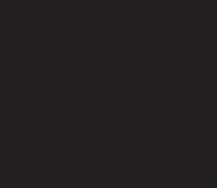 planner logo